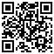 QR Code for PMPhoto.us
